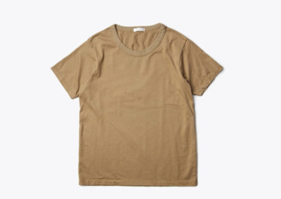Style No-C-001spx