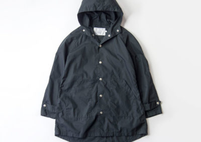 Style No-HGD-005