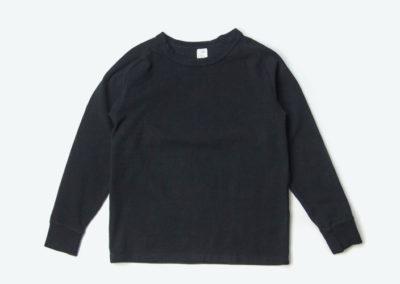 Style No-HGD-034
