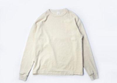 Style No-HGD-070