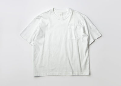 Style No-HGD-071