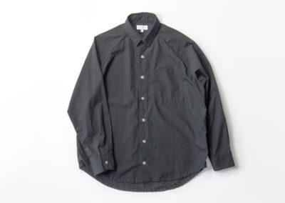 Style No:HGD-083