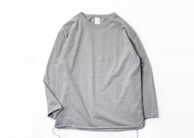 Style No-HGD-038
