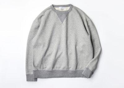 Style No-HGD-040