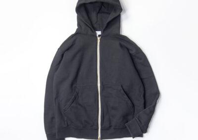 Style No-HGD-041