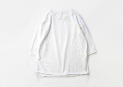 Style No-HGD-068