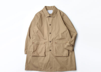 Style No-HGD-079