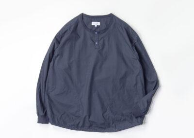 Style No-HGD-127