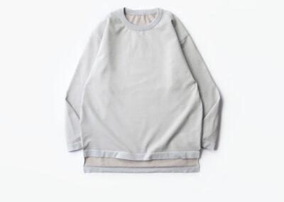 Style No-HGD-138