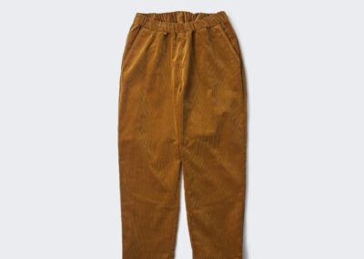 Style No-HGD-067